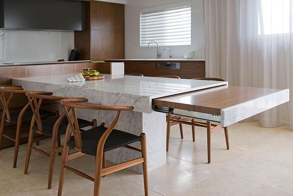 Table-Details #kitchen #interiors #decor #arhitektura+