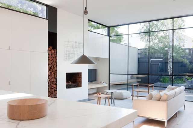 Armadale-Residence-by-Made-by-Cohen-and-Robson-Rak-Architects-Arhitecture Awards Houses Arhitektura+