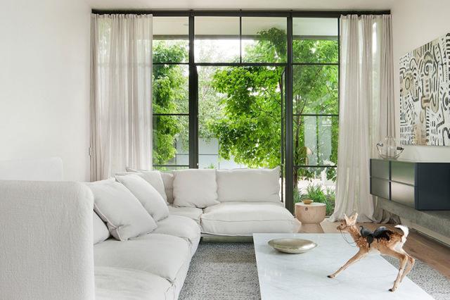 Carlton-Residence-by-Hecker-Guthrie-with-Ridolfi-Architects-Arhitecture Awards Arhitektura+
