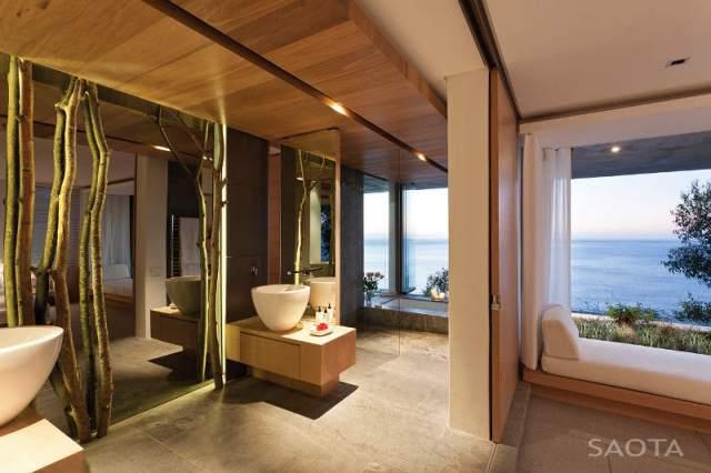 DeWet34_Saota Architects #interiors #views #residential #architecture #arhitektura+ (8)