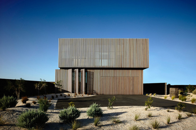 Torquay-House-by-Wolveridge-Architects-Arhitecture Awards -Arhitektura+