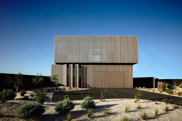 Torquay-House-by-Wolveridge-Architects-Arhitecture Awards -Arhitektura+