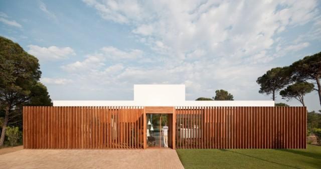 architecture-Villa-Indigo