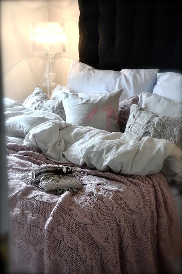 #grey days #lazy #cozy #winter #interiors #romantic #decor #arhitektura+ (3)