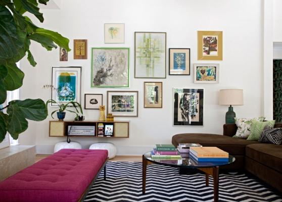 #pink #decor #interiors #arhitektura+ (5)