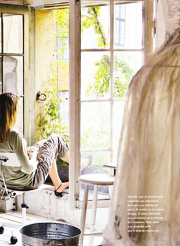 #weekend #interiors #lifestyle #cozy #arhitektura+ (1)